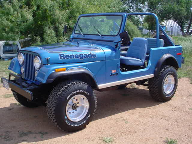 Austin jeeps we specialize in original and restored jeep cj 7s cj 5s and cj 8 scramblers as well as hard to find original replacement cj decal kits factory hardtops sciox Choice Image