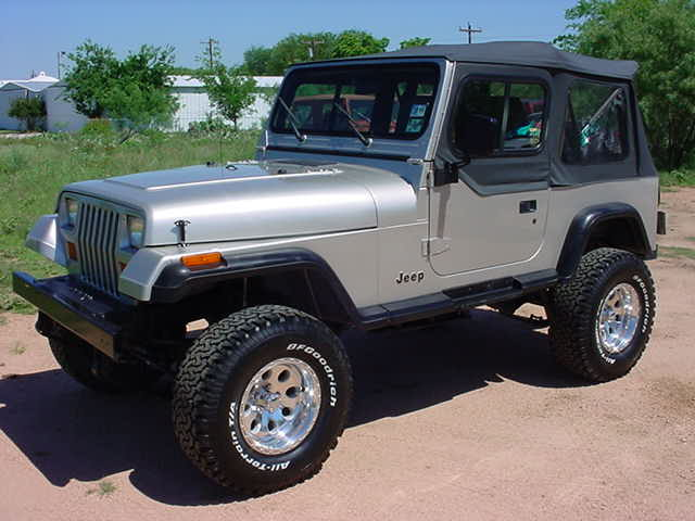 jeep wrangler listings to find a new and used jeep wrangler for sale. Black Bedroom Furniture Sets. Home Design Ideas